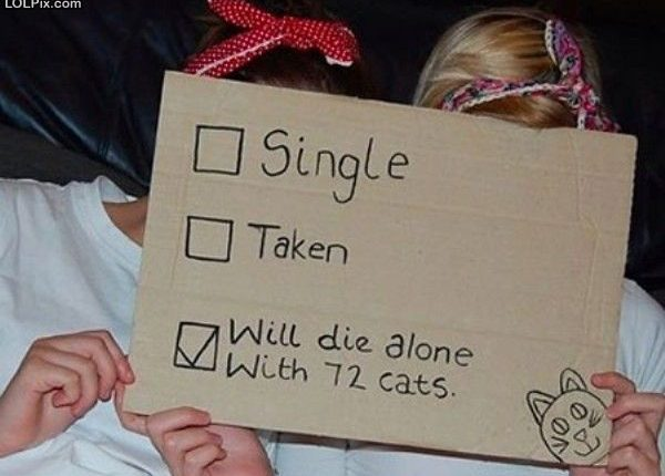 Dating online-datazione telegrafo